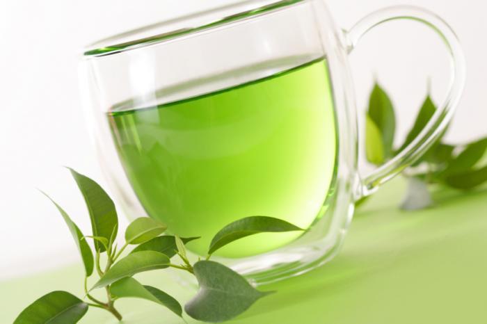 green-tea-capsinesis
