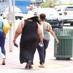Fight-Obesity