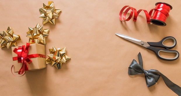 delicious-gift-ideas