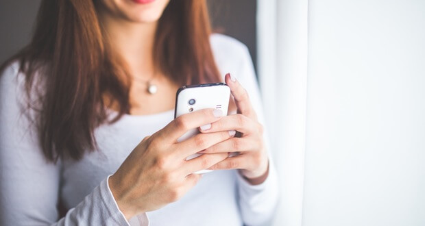 mobile-phones-2