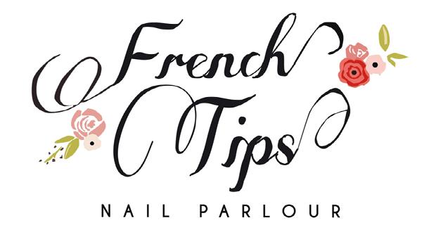 French Tips Nail Parlour