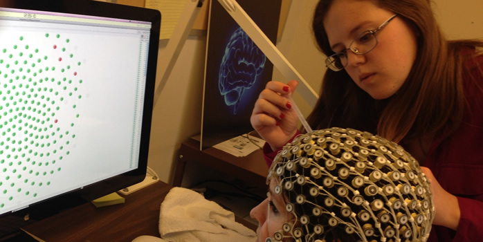 Electroencephalography-the-medical-city