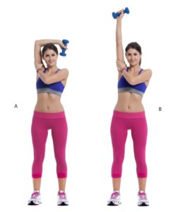 rid-of-Loose-Sagging-Arms