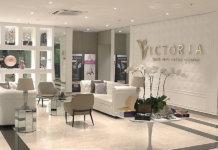 Victoria skin - VigorBuddy