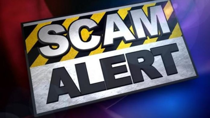 Fitness Scams in 2019