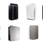 Air Purifiers - Vigor Buddy