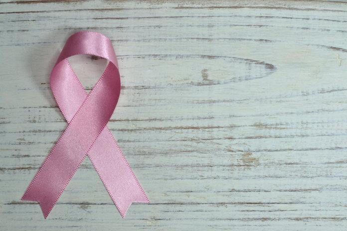 Breast cancer Awareness - Vigorbuddy