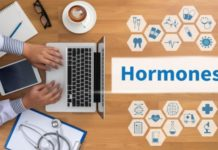 Relaxin Hormone Explained: Everything to Know About Relaxin 2020 - Vigor Buddy