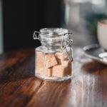 How Sweet is Stevia - Vigorbuddy