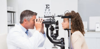Why Should You Choose an Independent Optometrist? 2020 - Vigorbuddy