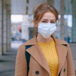 quality single use face mask