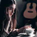 Healthy Coffee for Teenagers - Vigorbuddy