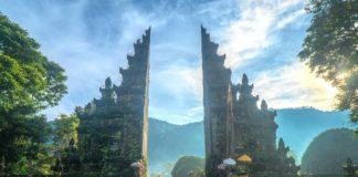 solo indonesia