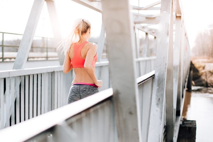 Seven Best Fitness Tips to Keep You in Shape