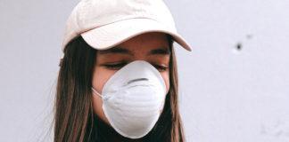 KN95 Mask - Vigorbuddy