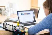 Pros and Cons of Taking Online Classes