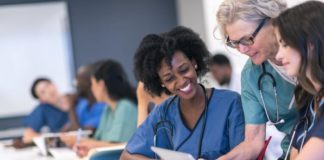 what-makes-the-best-CNA-programs-in-orlando-fl