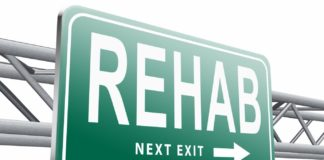 Alcohol Withdrawal, Explained