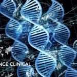 Avance Clinical Expands Gene Technology Clinical