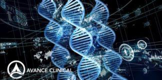 Avance Clinical Expands Gene Technology Clinical