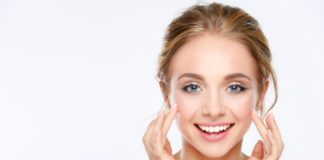 Benefits of Peptides for Skin