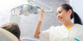 Choosing Family Dental Care