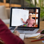 The Sublime Benefits of Online Learning: 6 Advantages for the Students Real Estate Law Course in 2021
