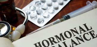 What Causes a Hormonal Imbalance in Females
