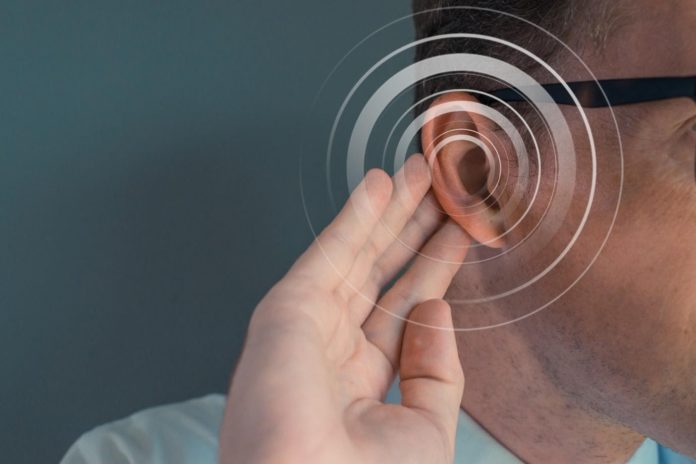 Benefits of Taking a Hearing Test