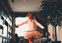 How to Know if Your Child Has Attention Deficit Disorder