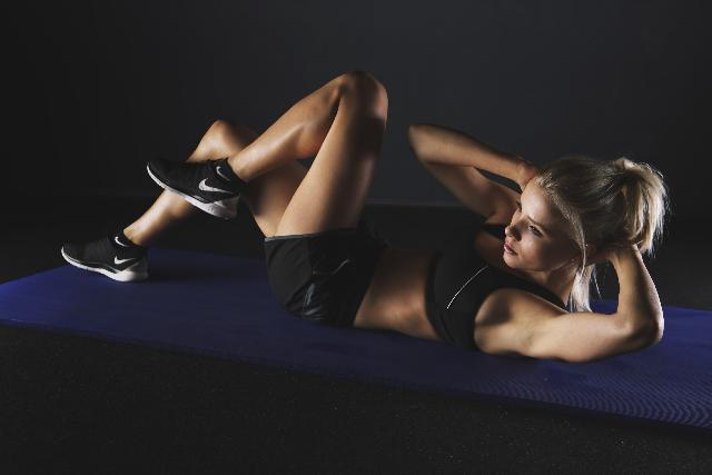 Top 3 Factors to Consider When Buying Home Gym Equipment