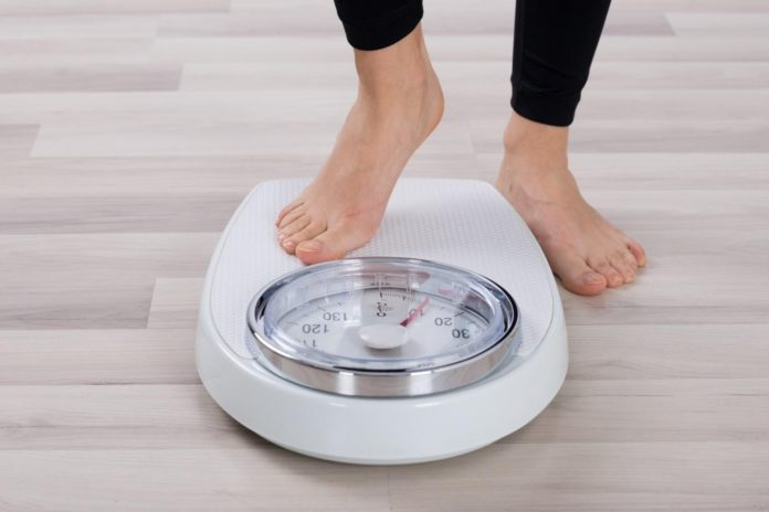 4 Strategies for Breaking Through Weight Loss Plateaus