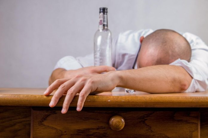 Effects of Alcohol on the Body You Didn't Know
