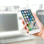 Healthcare Workforce Management Apps