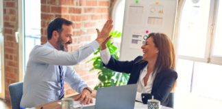 How to invest in employee development for better business