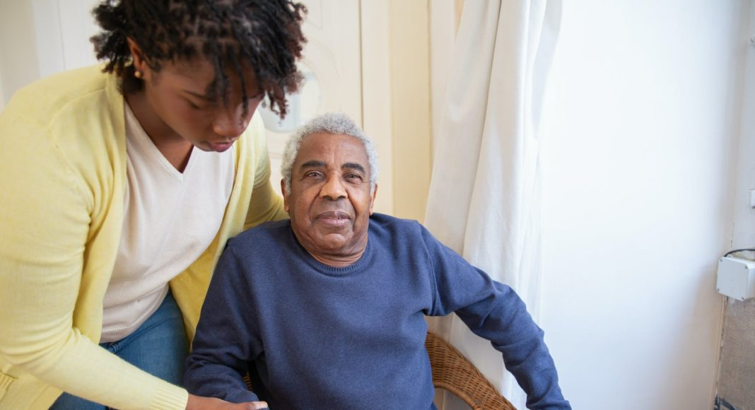 A Quick Guide to Senior Care Options