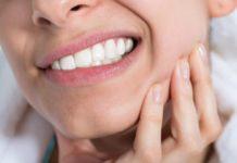 How Do You Treat Sensitive Teeth