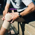 What are the ways through which you can reduce joint pain?