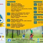 The18th ADHD Awareness Week celebrates ALAGANG ADHD