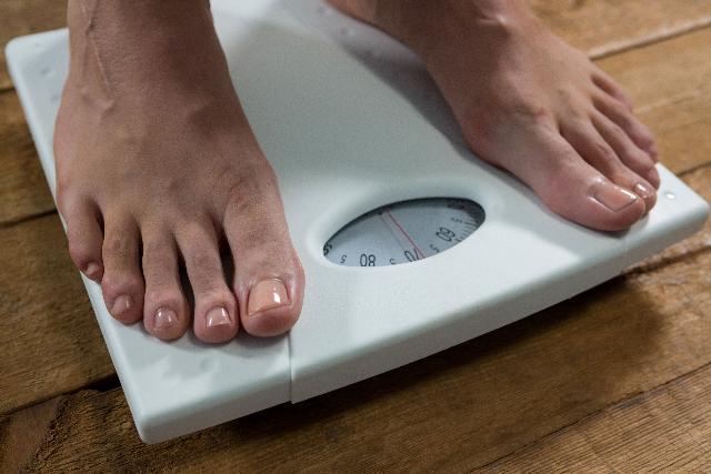 Understanding the Link Between Liver Health and Weight Gain