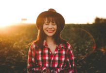 5 Benefits of a Beautiful Smile